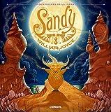 Sandy (Los Guardianes de la Infancia) (Spanish Edition)