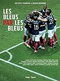 """Afficher """"Les Bleus par les Bleus"""""""