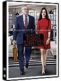 Lo Stagista Inaspettato (DVD)
