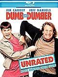 Dumb And Dumber (Uncut) [Blu-ray]