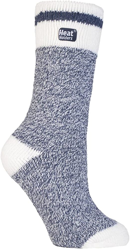 calze donna calzini termici inverno invernali in diversi 25 colori 37-42 eur Heat Holders