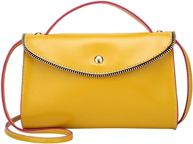 Crossbody Cellulare Borsa a tracolla titolare della carta Fashion piccoli sacchetti per le donne NUOVO