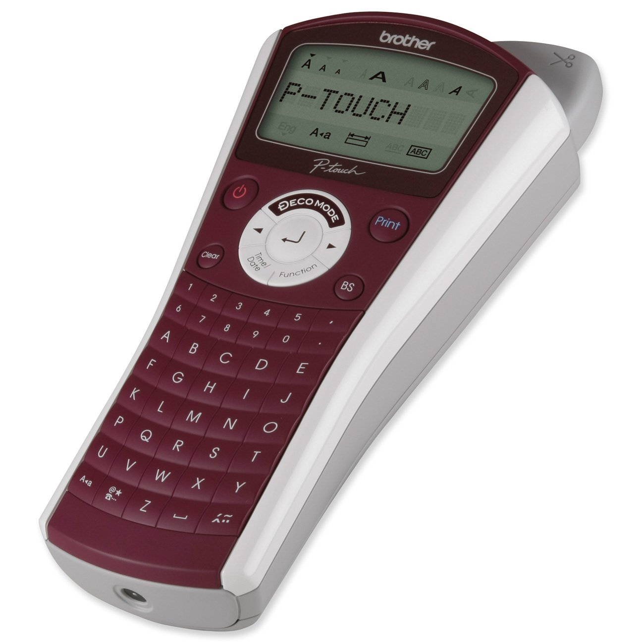 Buy Stylish simply labeler pictures trends