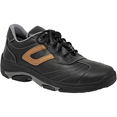 chaussures de sécurité geox amazon