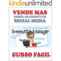 Curso FACIL: COMMUNITY MANAGER
