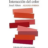 Interacción del color: Edición del cincuentenario (Alianza forma