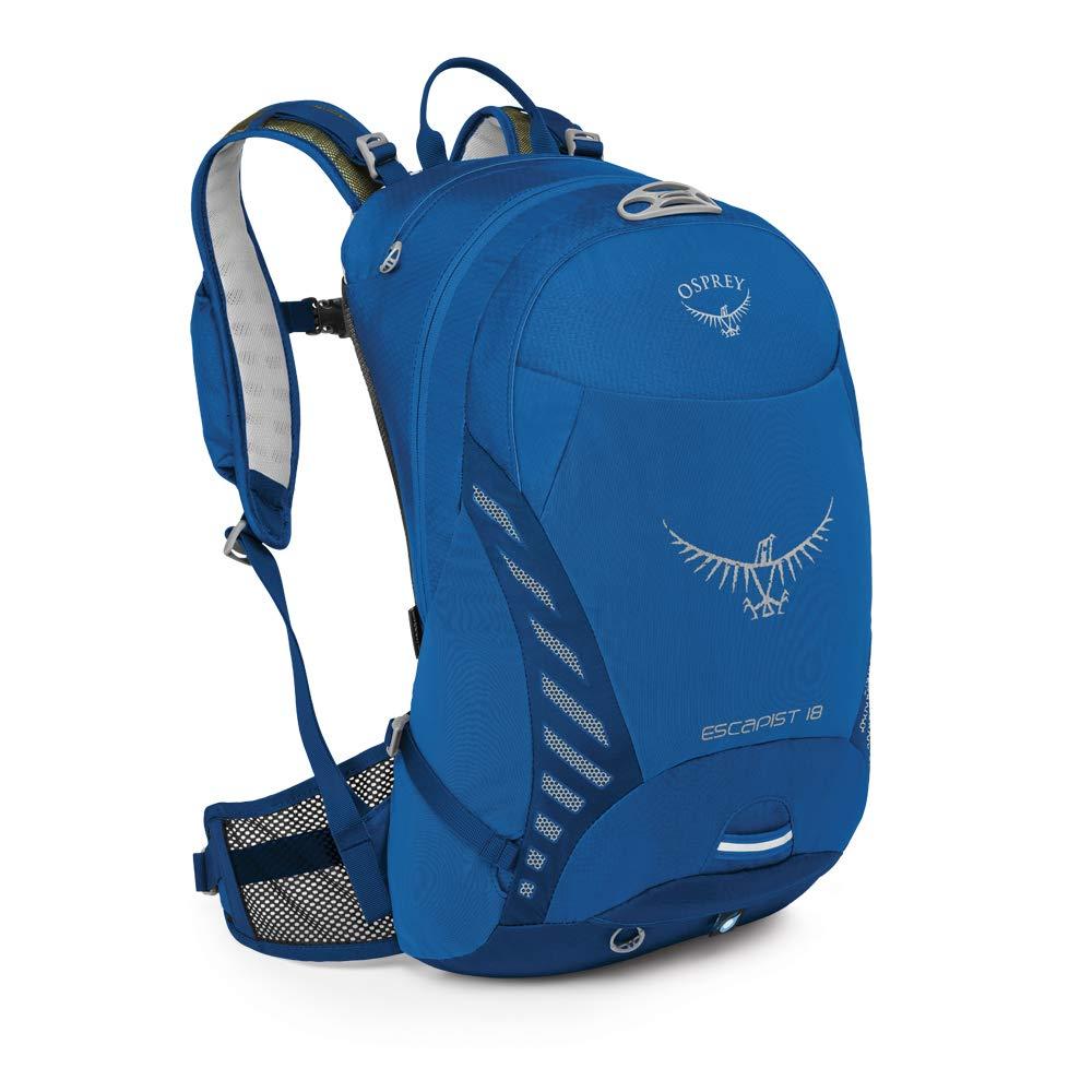 Osprey Escapist 18 Men's Multi-Sport Pack