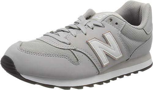 New Balance Damen 500 Sneaker