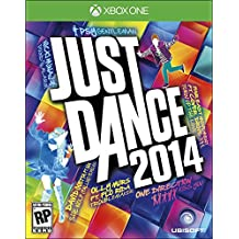 Just Dance 2014 Trilingual - Xbox One