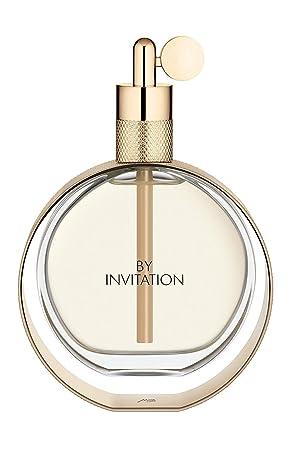 Michael Buble By Einladung 100 Ml Eau De Parfum Spray Amazonde Beauty