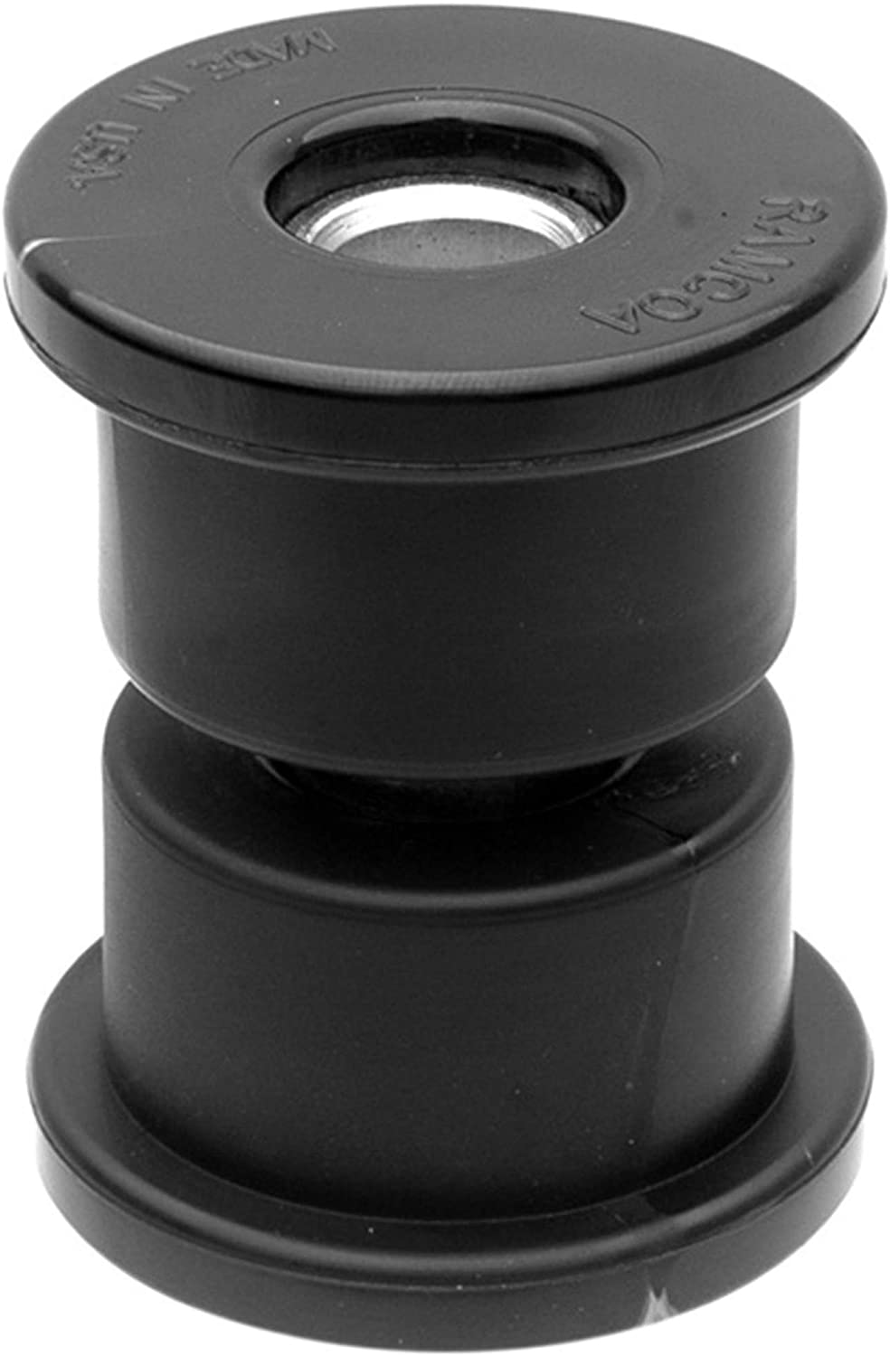 Lower Front Suspension Control Arm Assembly Bushing McQuay-Norris FB994