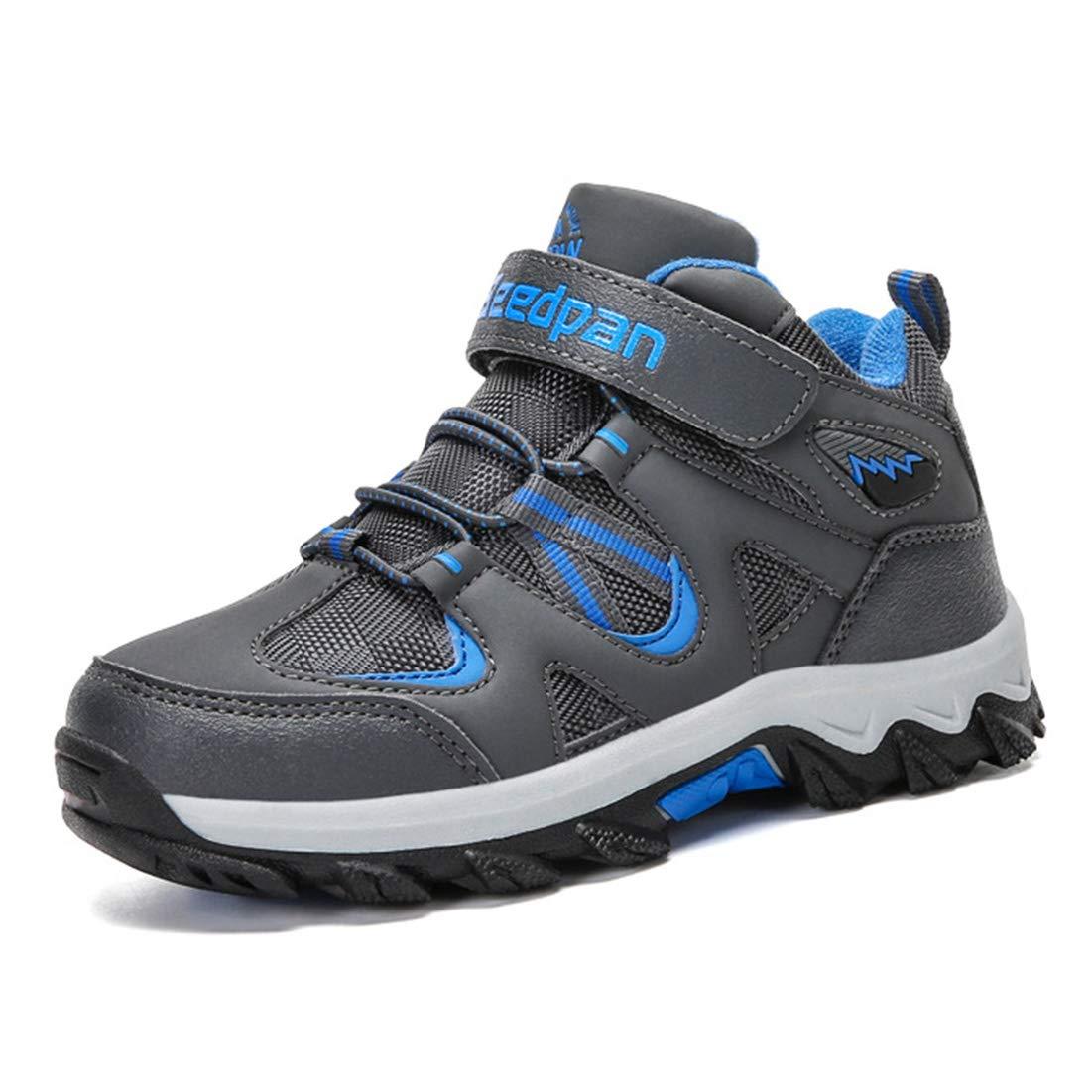 Low Sneaker für Herren | Top Marken ✓ große Auswahl