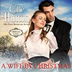 A Wife by Christmas: Oklahoma Lovers Series, Book 4 | Callie Hutton