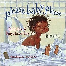 Please,Baby, Please