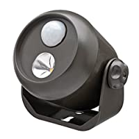 Mr. Beams MB310 Wireless LED Mini Spotlight Deals
