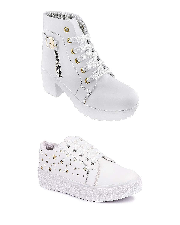 trending sneakers for girls