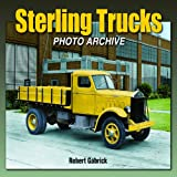 Sterling Trucks Photo Archive, Robert Gabrick, 1583882618