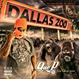 Dallas Zoo offers