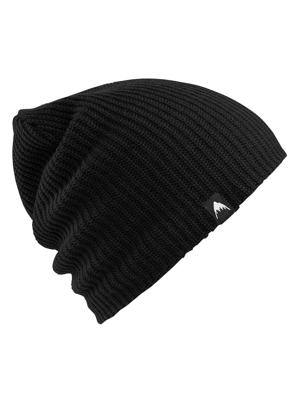 11a17d9aa91 Burton Men s All All Day Long Beanie