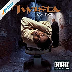 Download Twista - Overnight Celebrity - GenYoutube.net