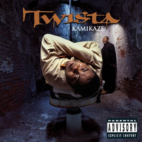 Twista feat. Kanye West and Jamie Foxx - Slow Jamz