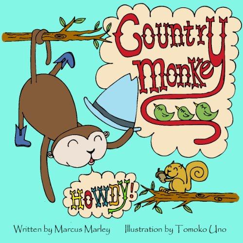 Monkey Doodle - Country Monkey Doodle Doo