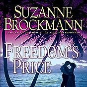 Freedom's Price | Suzanne Brockmann