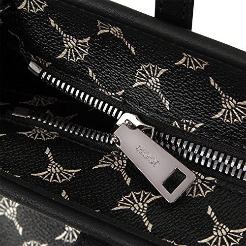 Handbag JOOP Metallic JOOP light grey Handbag Lara Cortina light grey JOOP Handbag Metallic Lara Metallic Lara Cortina Cortina xCwq41f