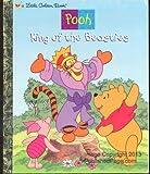 King of the Beasties, Ann Braybrooks, 0307988201