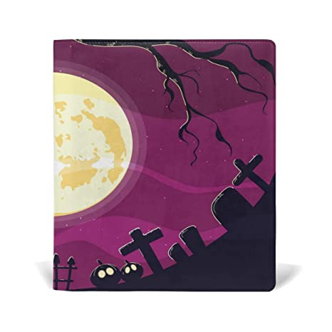 Amazon.com: Jumbo Size Book Covers for Notebook