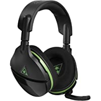 Turtle Beach Headset Stealth 600 para XBox One - Standard Edition