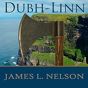 Dubh-Linn Audiobook