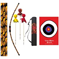 Amazon Best Sellers Best Youth Archery Bow Sets
