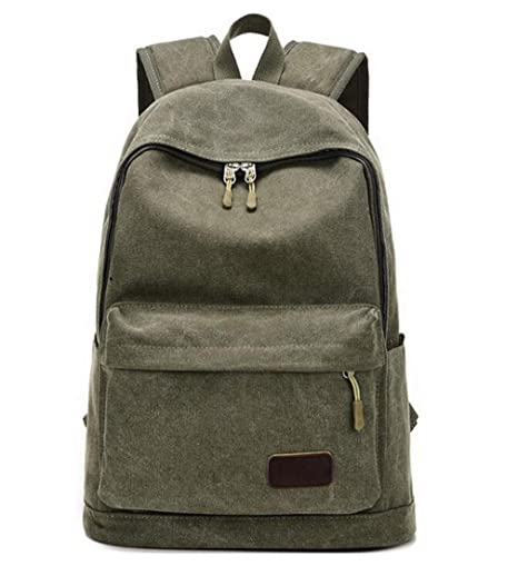 aa2aa62c5b62 Image Unavailable. Image not available for. Color  Travel Bag Outdoor Sports  Mountaineering Gym Bag Men Bags Canvas Shoulder ...