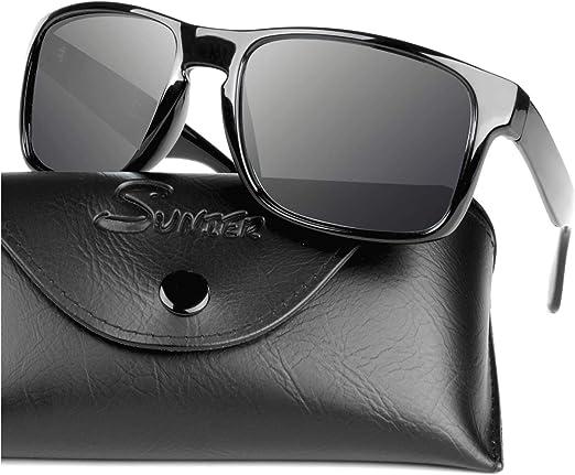 VONZIPPER Sunglasses Unisex Sport Glasses Fashion Cycling Goggles Men Women