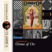 Ozma of Oz | L. Frank Baum