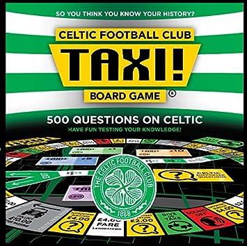 Taxi Board Game London livraison gratuite