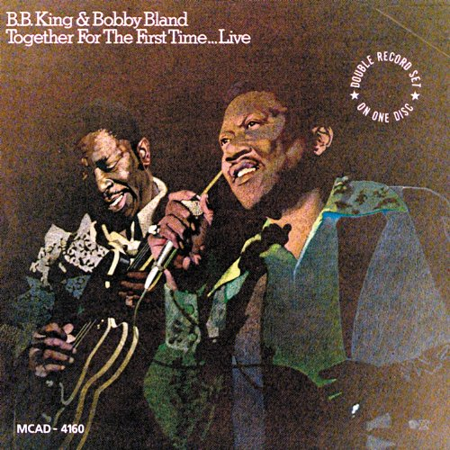 download torrent bb king greatest hits