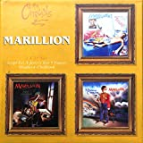 Marillion Originals