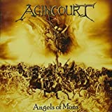 Angels of Mons by Agincourt (2012-05-04)