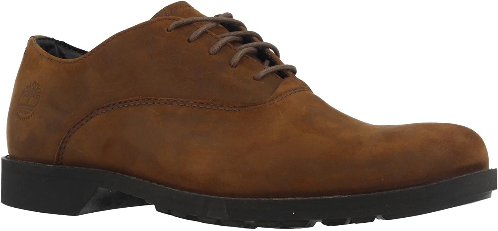 Timberland Fitchburg Waterproof, Oxfords Homme: