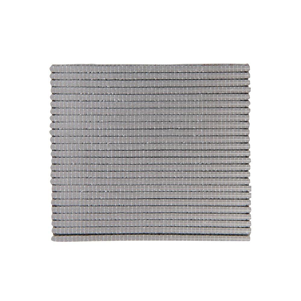 Silverline 955318/acabado clavos 2500pk 32/x 1,55/mm 16/G