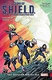 Agents of S.H.I.E.L.D. Vol. 1: The Coulson Protocols