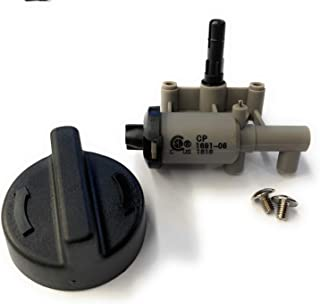 product image for Holland Grill Rotary Spark Igniter Replacement