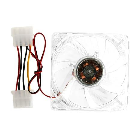 computer accessory neonlight