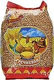 Russkoe Pole Buckwheat Groats, 31.7 oz
