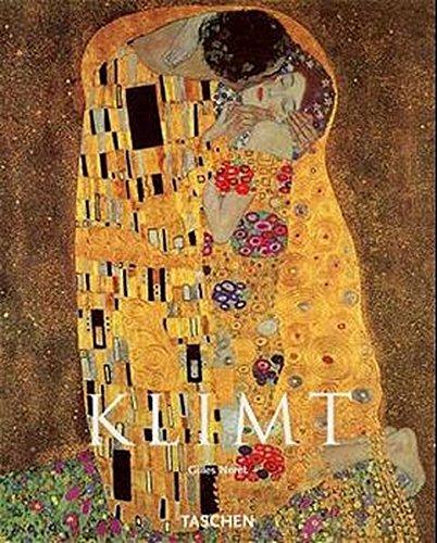 Gustav Klimt 1862 - 1918