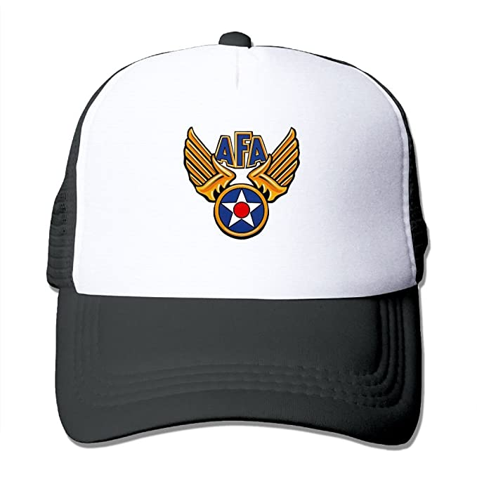 53f29f70518 FeiTian US Air Force Available Baseball Caps For Men Designs Great For  Outdoor Adventures Polo Style
