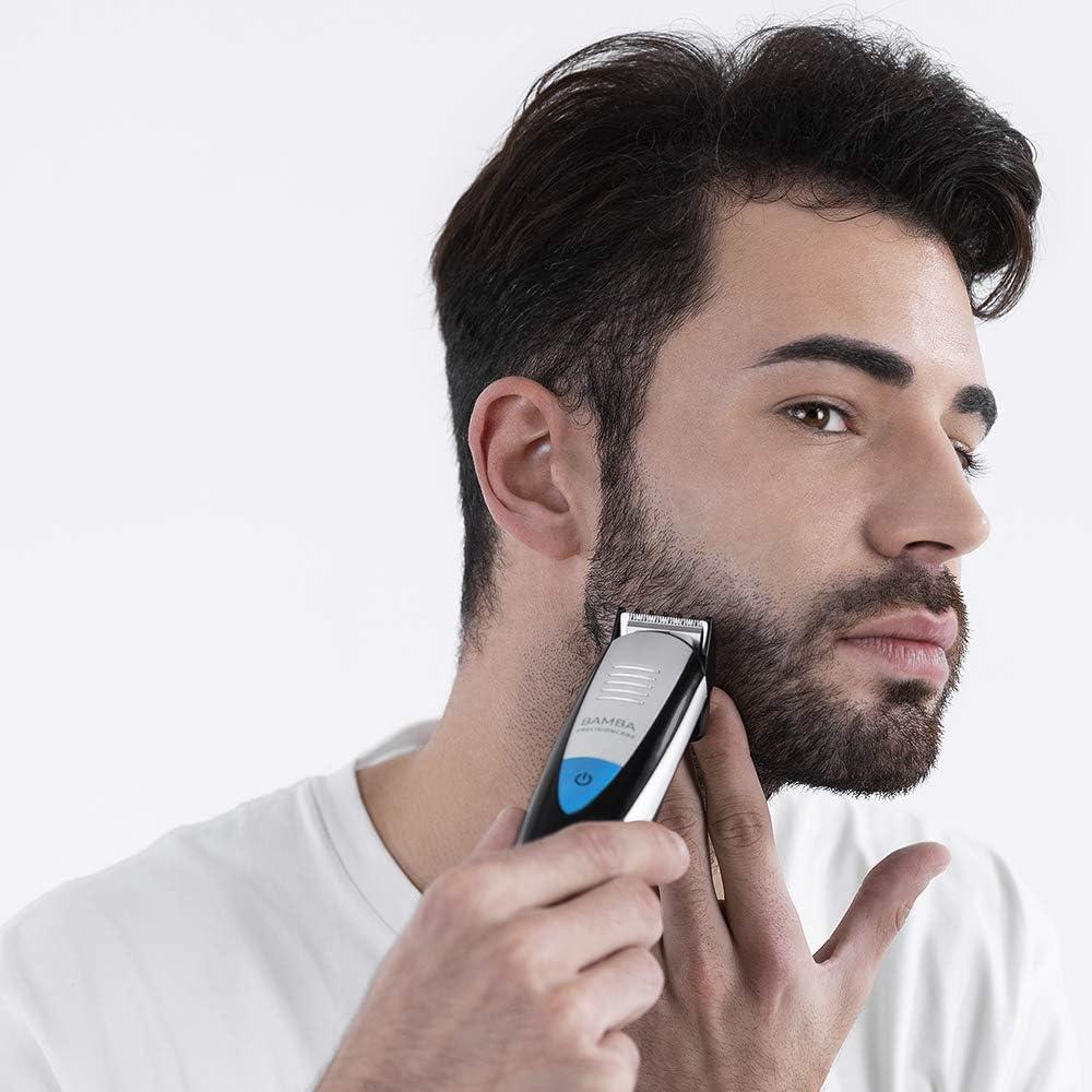 Cecotec afeitadora Bamba PrecisionCare Multigrooming Pro ...