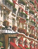Hotel Plaza Athenee Paris, Appenzeller Pascal Payen, 2843235618